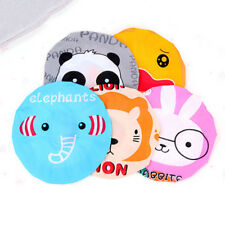 Gift Shower Cap Bathroom Products Creative Cute Innovative Household Supplies