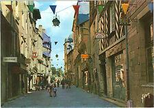 RENNES - Rue Saint Georges  (G1195)