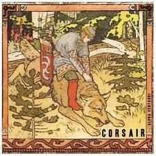 Alpha Centauri, New Music