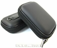 Camera Hard Case For Olympus VG165 TG630 VH520 VH150 TG802 VR306 VG515 VH410