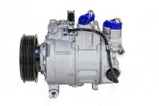 Klimakompressor NEU NEW ORIGINAL VW AUDI A3 TT Seat Alhambra Altea Leon Toledo