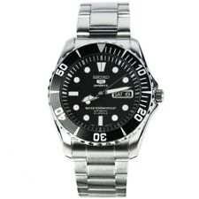 Seiko 5 SNZF17 Sea Urchin Watch SNZF17K1