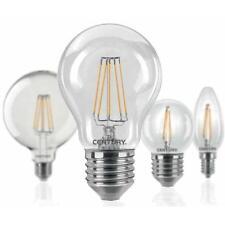 Century Inm1c-041427 Lampade Incanto Filamento LED Cvento E14 2700°k 4w Lm480