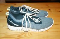 Reebok Zquick Lite Women's Running Shoes Fitness Shoes Trainers AR2497 SZ 10