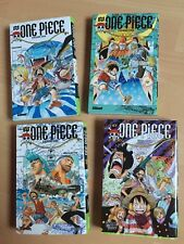 Lot One Piece Tomes 37 29 35 67