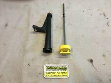 John Deere Dipstick #Uc11104 Sub For #Lg499602