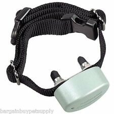 Perimeter Technologies Extra Replacement Dog Receiver Collar PTPFS-003