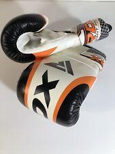 RDX 10 Giant Inside Boxing Bag Gloves Mitts Kick Boxing Training Muay Thai NWOT