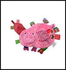 Farm Baby Soft Toys