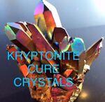 kryptonite-cure-crystals