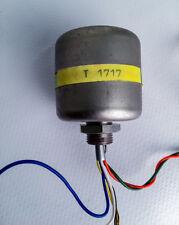 Haufe T1717 1:1 Hi End Übertrager geprüft/ Haufe T1717 Transformer checked VGC