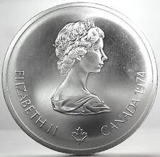 CANADA (Elisabetta II) 10 $ Dollar-MONTREAL