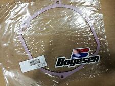 Boyesen CR500 CR 500 Clutch Inspection Cover Gasket 1987 - 2001 CCG-02
