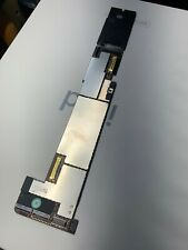 ipad 2 logic board CDMA/Verizon 16gb