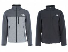The North Face Hombre Chaqueta Softshell M Apex Biónica