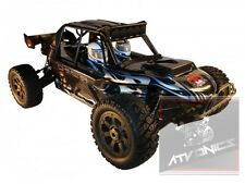 RedCat Racing Rampage Chimera Ep Pro Electric Brushless 4X4 1/5 Scale Sand Buggy