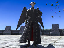 FINAL FANTASY XIV / FFXIV / FF 14 Item Character - Demonic Attire / not GIL