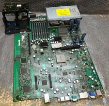 HP Proliant ML380 G5 Dual Xeon Socket 771 motherboard 013096-001 436526-001