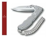 Victorinox Hunter Pro Alox 0.9415.m26 Couteau Chasse ( Swiss Made )