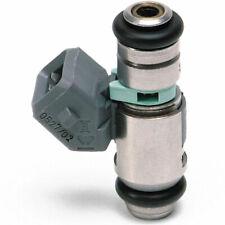 Edelbrock 3574 Pico Fuel Injector
