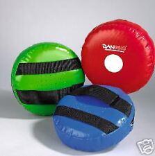 Dan Rho Junior Pratze - Target. Für Karate, Taekwondo, Boxen, Kickboxen, usw.