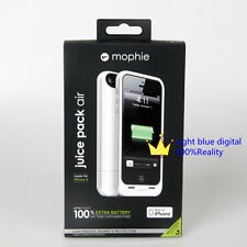 Mophie Juice pack air 1700mah Special mobile power supply