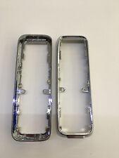 Quadro per parte mobile Gigaset sl78h sl78 metalrahmen per Siemens Gigaset sl780