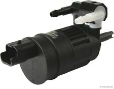 Brand New Windscreen Washer Pump for Renault Clio, Espace, Kangoo, Laguna,Megane