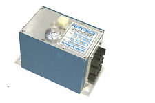USED AIR MONITOR CORPORATION 208-574-722 AIRFLOW & PRESSURE CONTROLLER 208574722