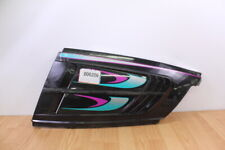 1997 POLARIS TRAIL TOURING 500  Right Side Panel / Cover