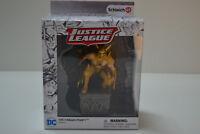 Figura Hawkman - Justice League - Schleich - 22553 - Nuevo