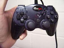 GameStop Mad Catz 8236 Playstation 2 Controller