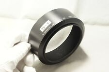 "Tokina Metal Hood 77mm for AT-X SD 80-200/2.8 ""Great"" [Tk-4]"