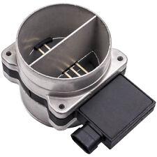 Delphi Throttle Position Sensor for 1996-2000 Chevrolet K2500 Engine nw