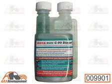 TRAITEMENT DIESEL pour Citroen HY AX BX CX ZX C2 C3 C4 C5 C6 DS3 DS4 DS5  -9901-
