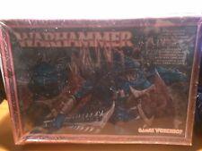 Warhammer fantasy Age of Sigmar Lizardmen Warriors New OOP