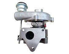 Turbolader KP35 1.5L dCi K9K-702 für DACIA NISSAN RENAULT Clio SUZUKI 2001-