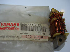 YAMAHA GENUINE COIL, LIGHTING 1 FSi 5A3-81313-20-00