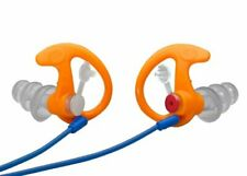 Ear Plugs Noise Cancelling For Shooting Guns Pro Hearing Protection Earbuds Set