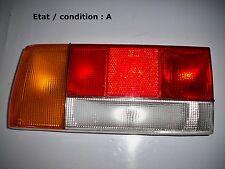 PEUGEOT 505 (79-85) - Feu arrière gauche complet FRANKANI 1220454 NEUF