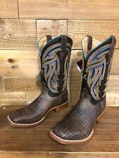 Men's Twisted X Rancher Boot