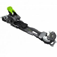 Ski bindings ELAN/TYROLIA/ TOUR ADRENALINE 16 - NEW !!!