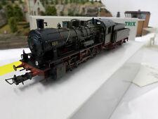 Trix 22528 Trix HO G8.1 KPEV Locomotive, 2 Rail DC