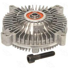 For Mercedes W140 400SEL 500SEL S500 Engine Cooling Fan Clutch FS 46010