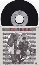 Single - (7-Inch) Vinyl-Schallplatten mit Rap-und Hip-Hop-Genre