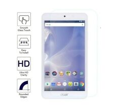 TabletHutBox Tempered Glass Screen Protector for Acer Iconia One 7 B1-780