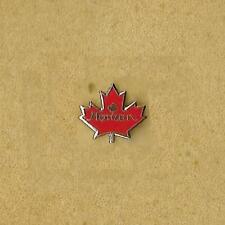 Horizon Air Canada Flight company Avia Lapel Pin