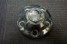 1998-2001 DODGE RAM 1500 PickUp Chrome Wheel Center Cap 52038915