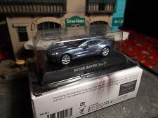 Kyosho Aston Martin One-77 1/64
