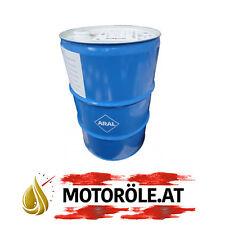 60 Liter Fass Aral Blue Tronic 10W-40 Motoröl, ACEA A3/B4 - VW 501 01/ 505 00